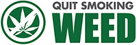 How To Quit Smoking Weed